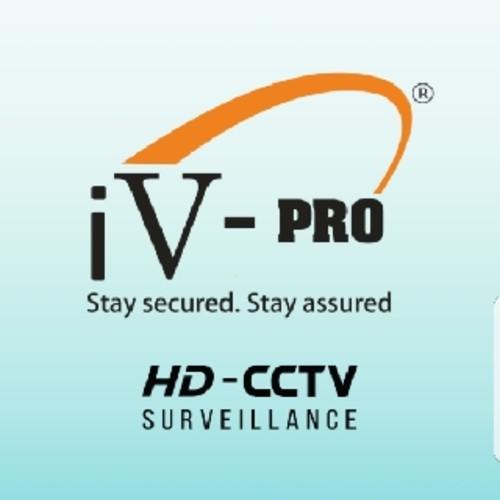 IV Pro Technologies