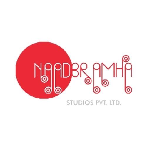 NaadBramha Studios Pvt. Ltd.