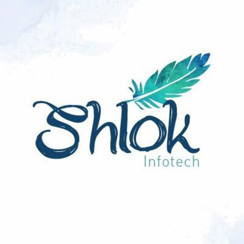 Shlok Infotech