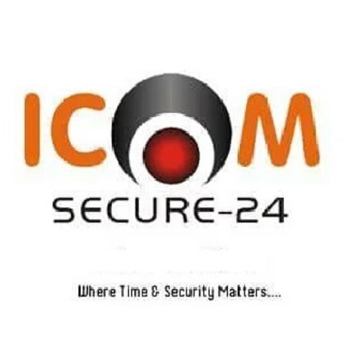 Icom Secure-24