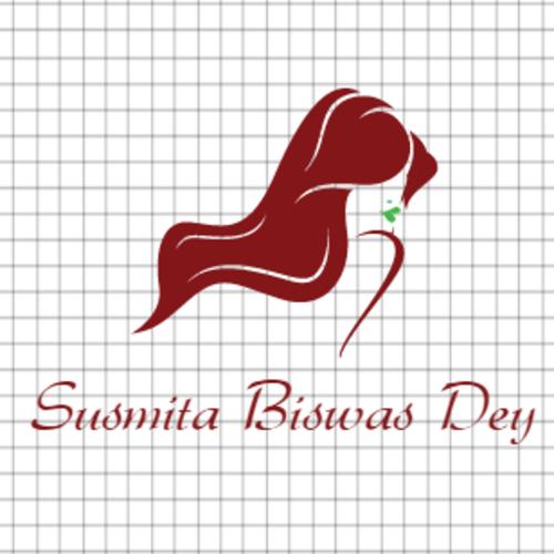 Susmita Biswas Dey