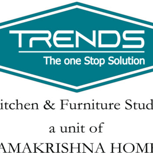 Ramakrishna Homes