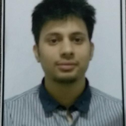 Shubham Naithani
