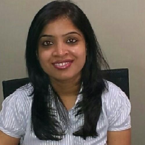 Dr Renu Singh