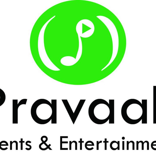 Pravaah Eventz And Entertainment