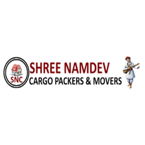 Shree Namdev Cargo Packers & Movers
