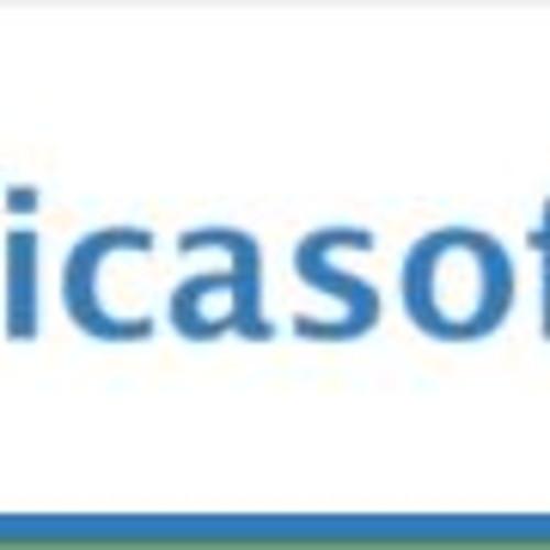 Ficasoft Infotech