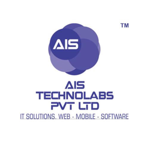 AIS Technolabs Pvt. Ltd.