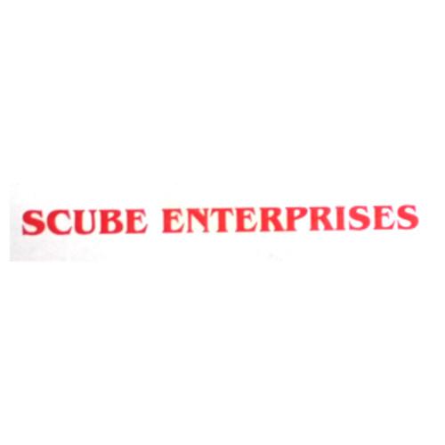 Scube Enterprises