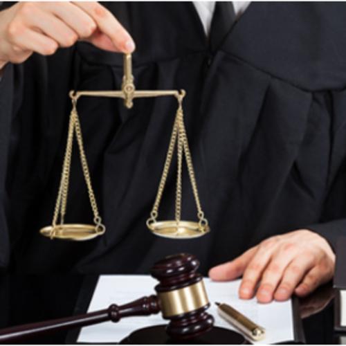 ASA Law Firm LLP