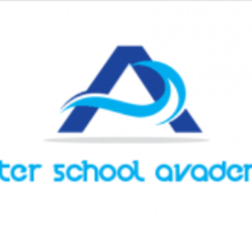 After School Avademy