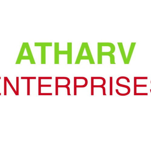 Atharv Enterprises