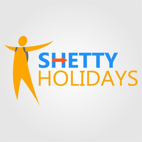 Shetty Tour and Travels