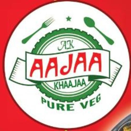 Aajaa Khaajaa