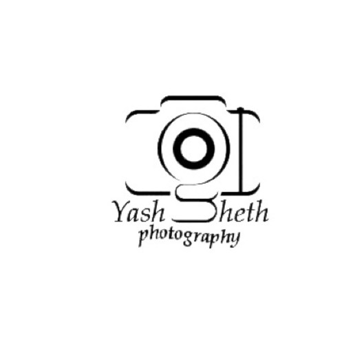 Yash Sheth Photography