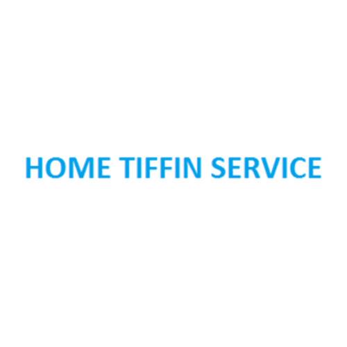 Home Tiffin Service