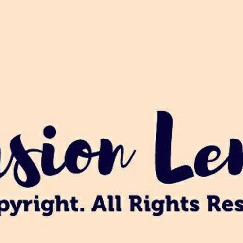 Fusion Lensy