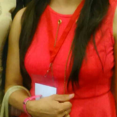 Aarti Kundu