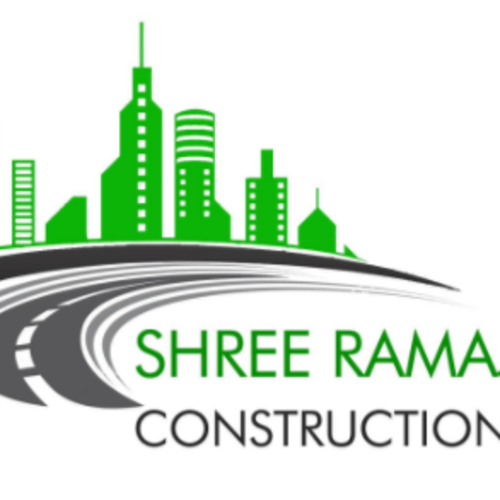 Shree Ramajayam Construction
