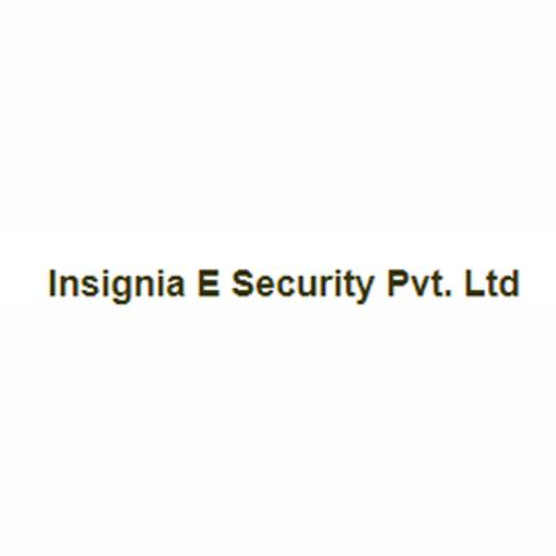 Insignia E Security