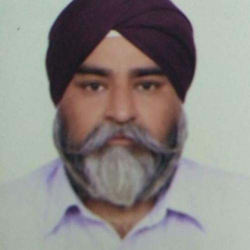 Singh Sahab Meat Corner