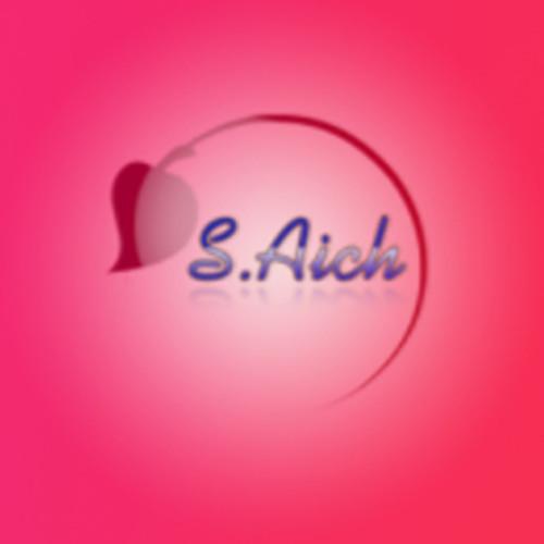 Subrata Aich