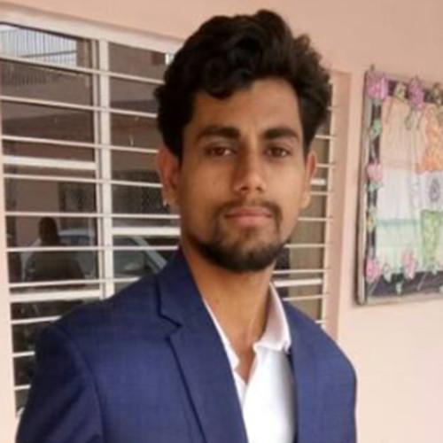 Sourabh Thakur