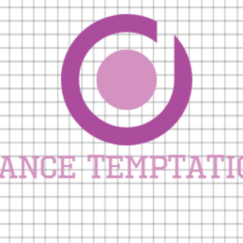 Dance Temptation Studio