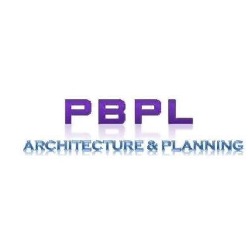 Paridhi Buildtech Private Limited
