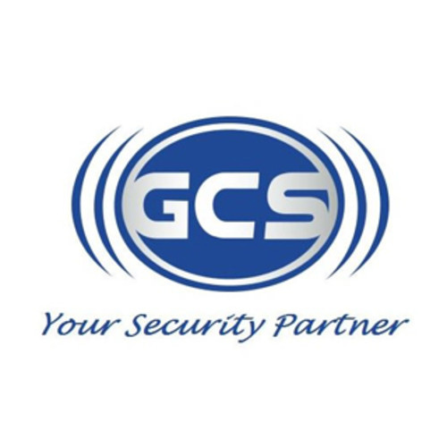 Gem Computer & Security