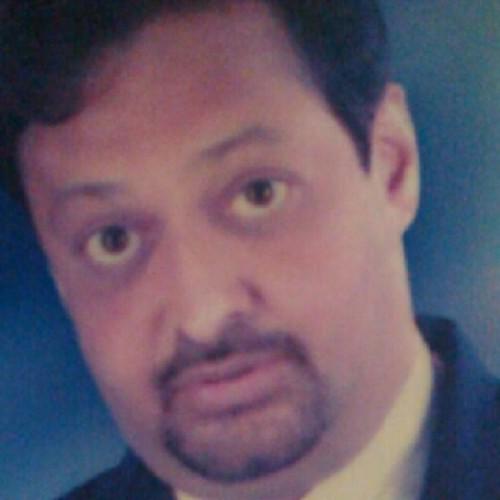 Shashank k