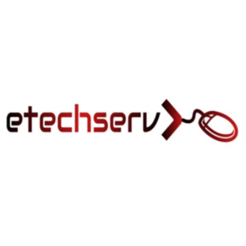 Etechserv