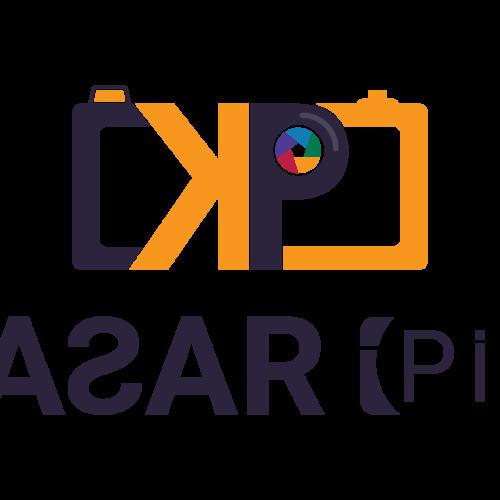 KasarPix