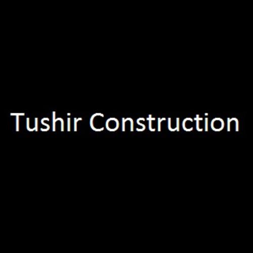 Tushir Construction
