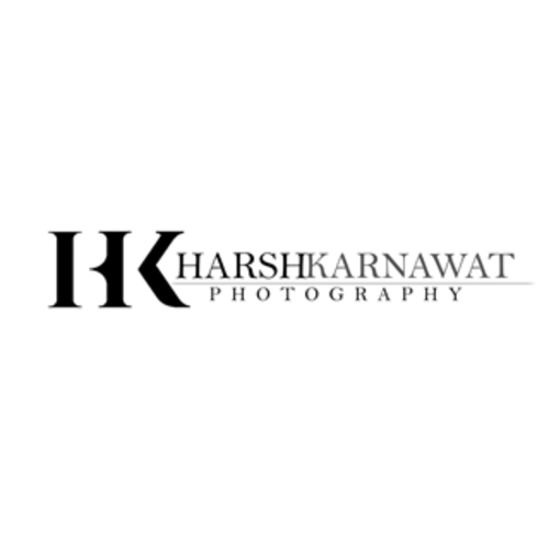 Harsh Karnawat Photography