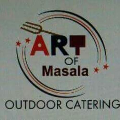 Art of Masala Outdoor Catering