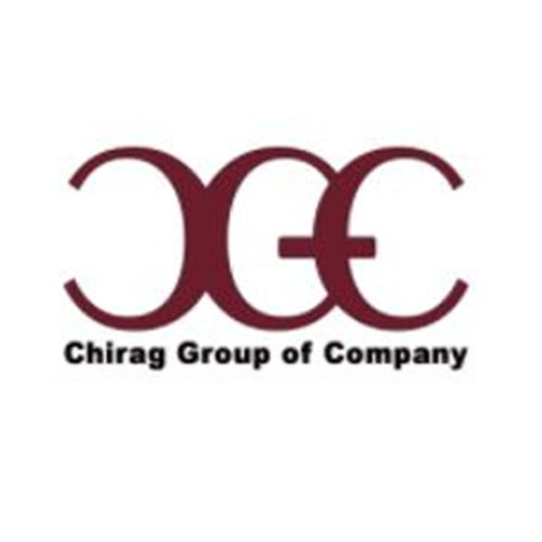 Chirag Group Of Company
