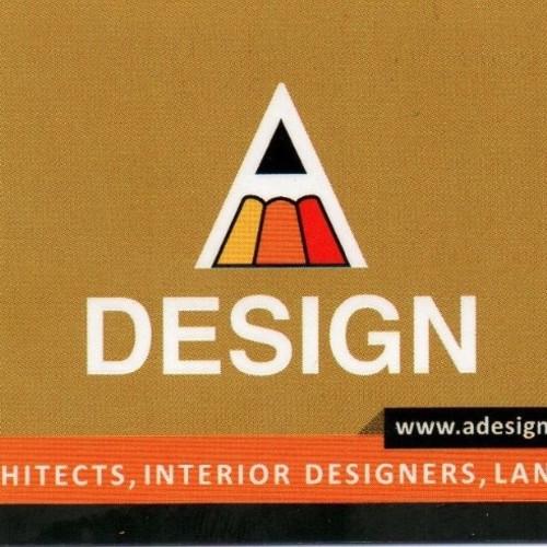 'A' Design Executors