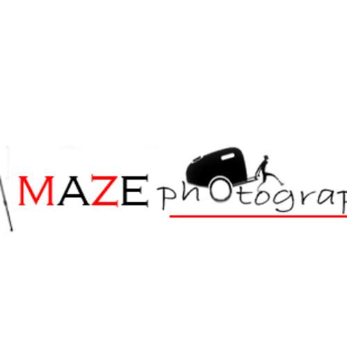 Amaze Photography