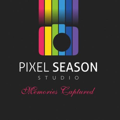 Pixel Season