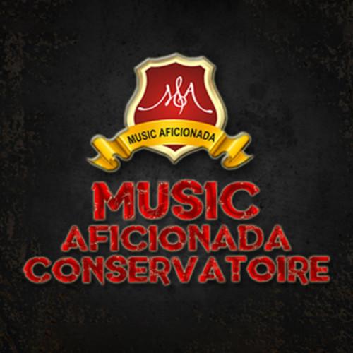 Music Aficionada Conservatoire