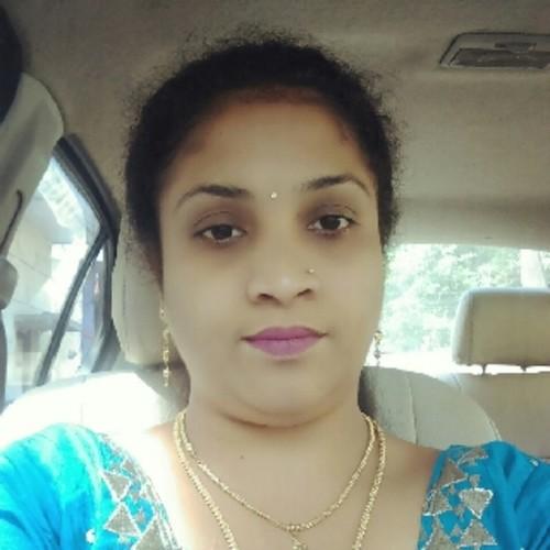 Durga's Beauty Parlour