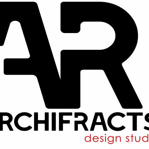 Archifracts Design Studio