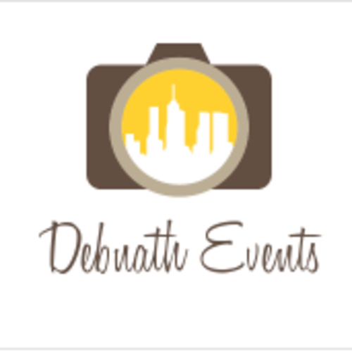 Debnath Events