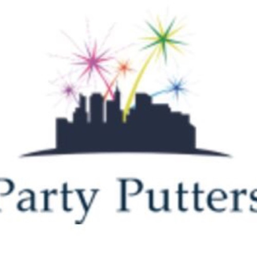 Party Putters