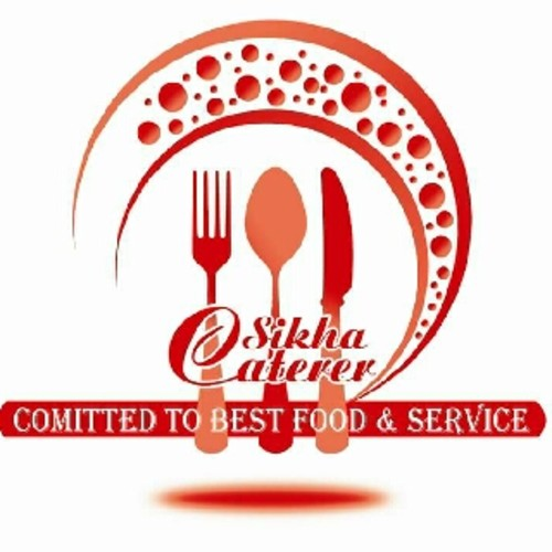Shikha Event Planners And Caterers