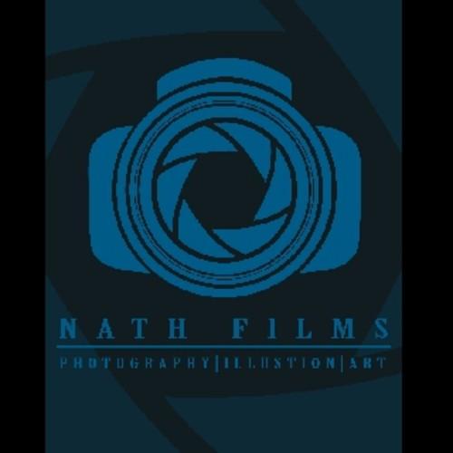 Nath Films