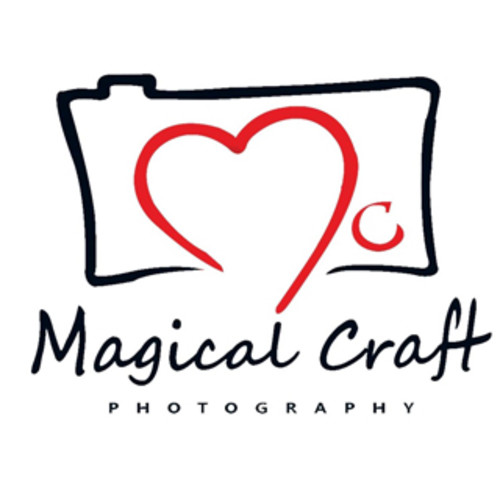Magical Craft Photography