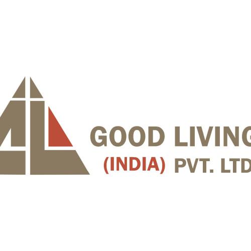 Good Living India Pvt. Ltd.