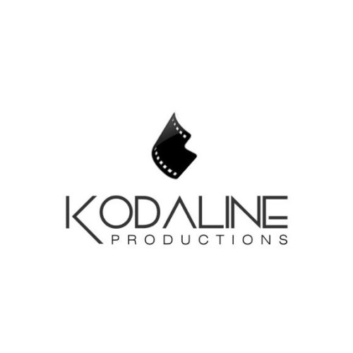 Kodaline production